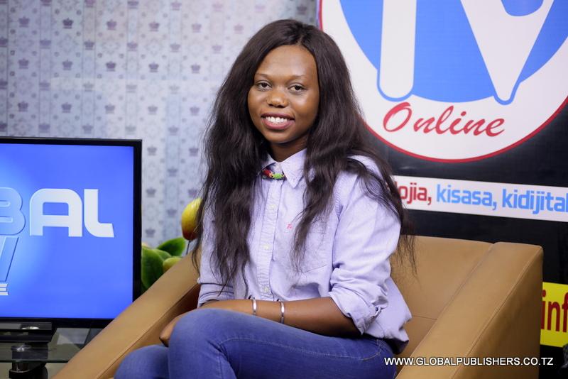 Mau Sama Global TV Online (3)