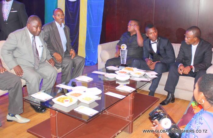 Samatta Waziri Mkuu (7)