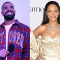 Drake Amfanyia Mpenzi Wake Rihanna Bonge la Sapraizi Barabarani