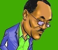 Oya mwana Dom tunakuja, umeshindwa  penalti, kona utaweza?