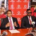 Vodacom yazindua ofa mpya