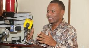 Jeshi La Polisi Zanzibar: Hatutambui Uwepo wa Mazombi