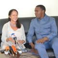Balozi wa Ufaransa nchini amtembelea DC Makonda