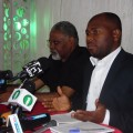 Makamishna ZEC wapinga kurudiwa uchaguzi Zanzibar