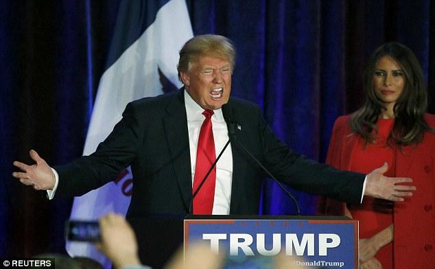 30CBF43C00000578-3427713-Second_Republican_presidential_candidate_Donald_Trump_speaks_as_-a-168_1454401699044