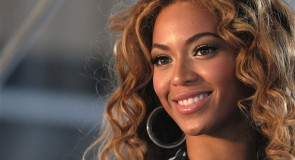 Umeiona video mpya ya Beyonce akiwa na mwanaye?