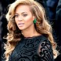 Beyonce atumbua jipu