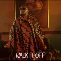 FID Q ft TAZ – Walk It Off (official video)