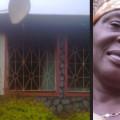 Moto wa Ajabu Wateketeza Nyumba Tatu