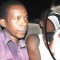 Askofu Amwomba Penzi Mtoto wa Mzee wa Kanisa