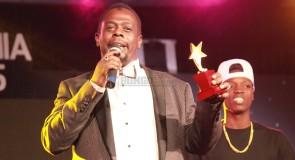 Mzee Yusuf: Wezi 'Walinipiga' Suti Sauzi