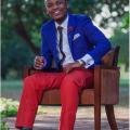 Baada ya kuachana na Shilole… Nuh Mziwanda adaiwa kufulia