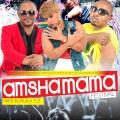 Tamasha la 'Amsha Mama Tanzania' kufanyika Machi 5 Temeke, Dar
