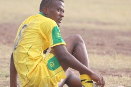 TFF yamwondoa rasmi Yondani mechi ya Simba