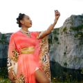 Na Gode wa Yemi Alade:  Kina Vanessa mnaandika lakini?