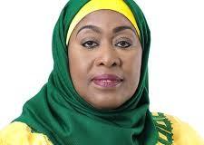 Taarifa Kwa Umma Kutoka Ofisi Ya Makamu Wa Rais