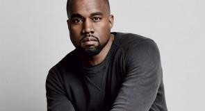 Hatimaye jina la albamu mpya ya Kanye West lajulikana