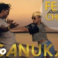 Feza Kessy ft. Chege Sanuka (Official Video)