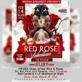 Ruby kufanya Makamuzi Maisha Basement Kesho