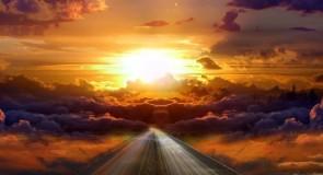 The Beginning Of My End  (Sehemu: 037)