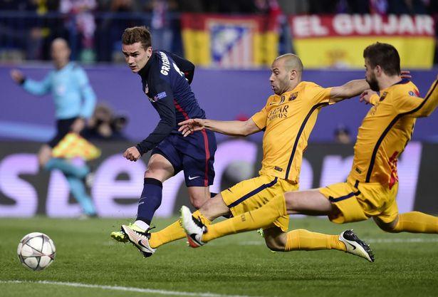 Atletico-Madrid-v-Barcelona-5ss
