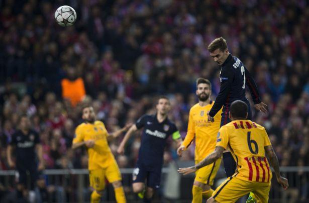 Atletico-Madrid-v-Barcelona-7