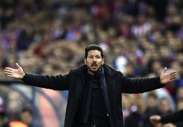 Atletico-Madrid-v-Barcelona-9dd