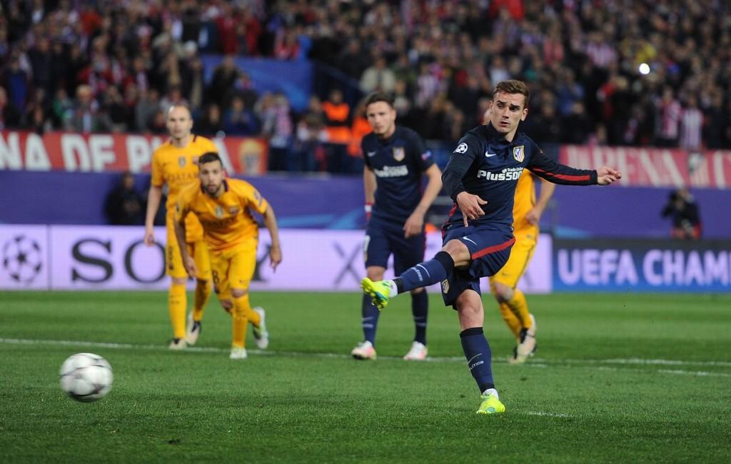 Atletico-Madrid-v-Barcelona jjjj