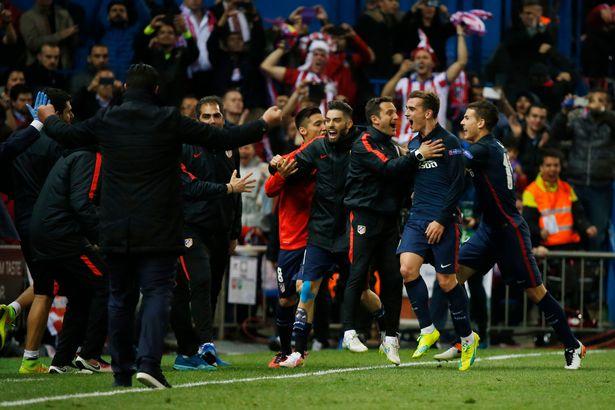 Atletico-Madrid-v-Barcelonaddd
