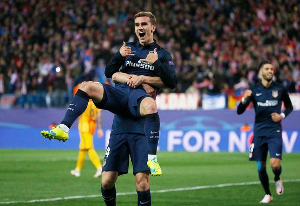 Atletico-Madrid-v-Barcelonadffff