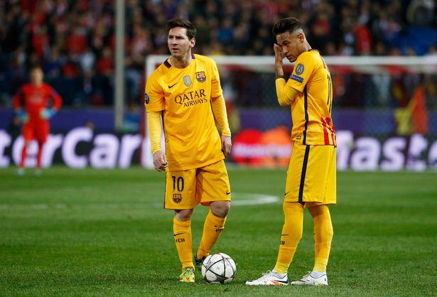 Atletico-Madrid-v-Barcelonamm
