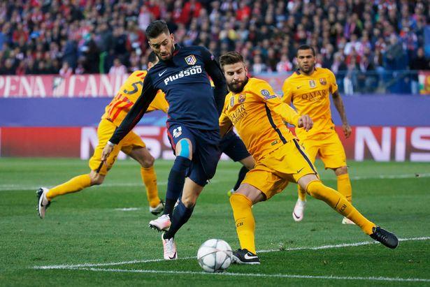 Atletico-Madrid-v-Barcelonassd