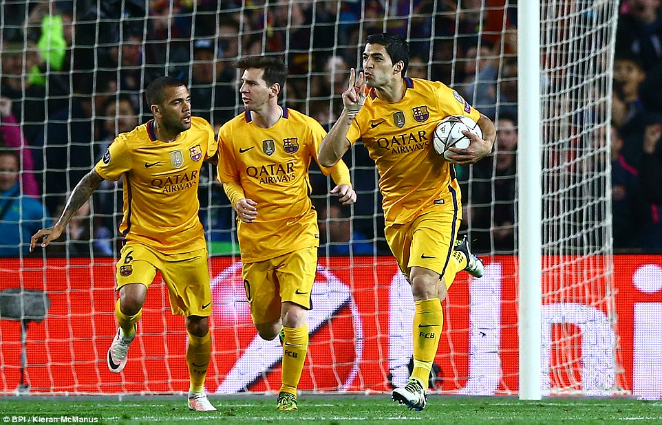 Barca vs Atletico (6)