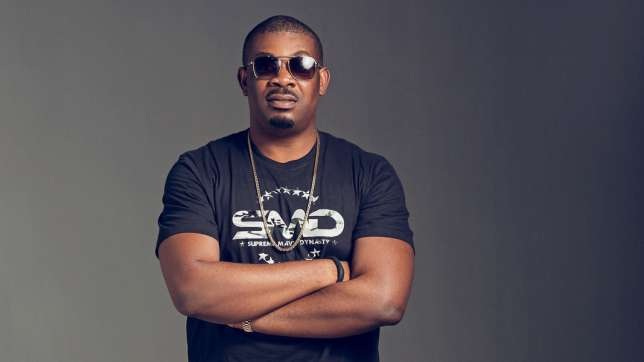 Mavins-Boss-Don-Jazzy-Threw-A-Light-Shade-At-Linda-Ikeji