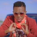Dogo Janja – Kidebe (Official Video)