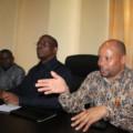 Wilaya ya Mpwapwa Kufanya Harambee ya Kupata Madawati Dar