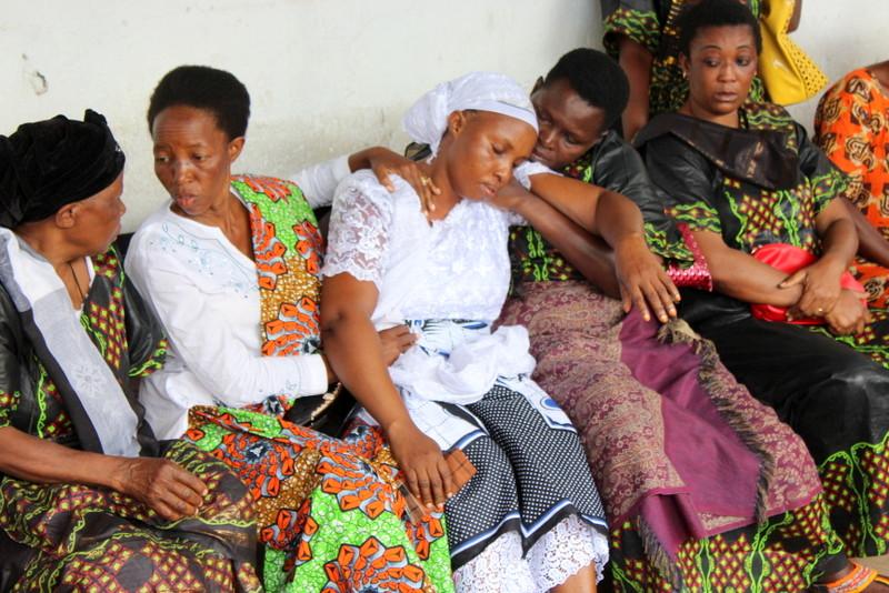 MAKONGORO OGING' AAGWA DAR (1)