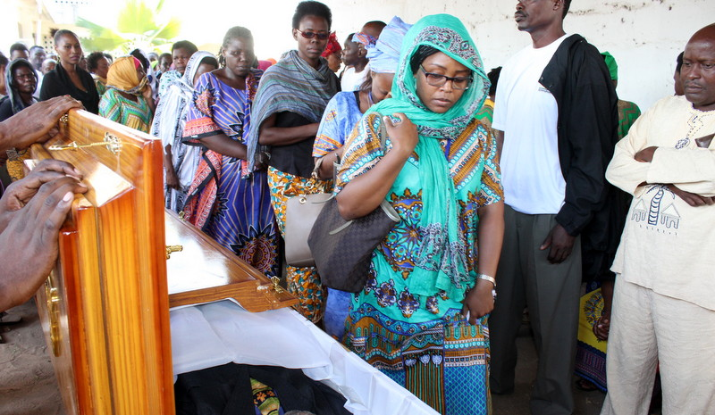 MAKONGORO OGING' AAGWA DAR (10)