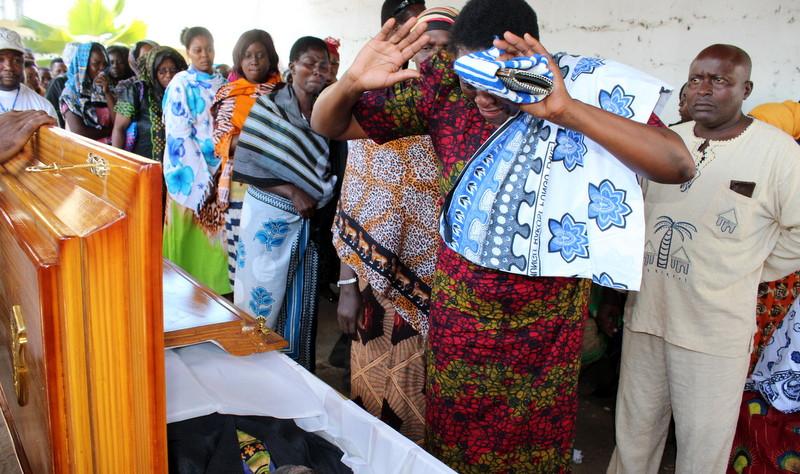 MAKONGORO OGING' AAGWA DAR (11)