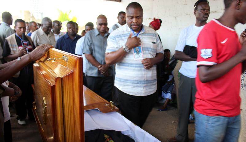 MAKONGORO OGING' AAGWA DAR (12)