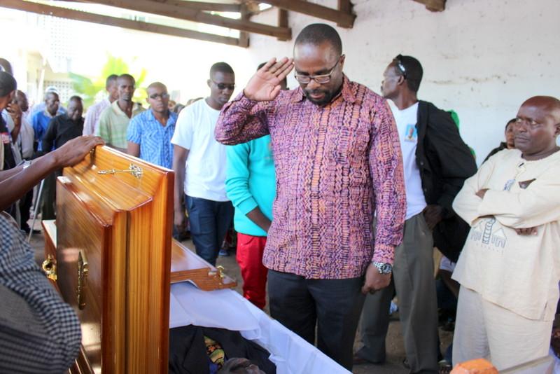 MAKONGORO OGING' AAGWA DAR (17)
