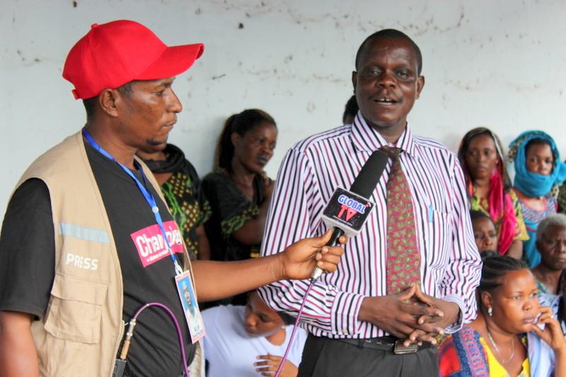 MAKONGORO OGING' AAGWA DAR (2)