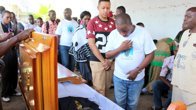 MAKONGORO OGING' AAGWA DAR (21)