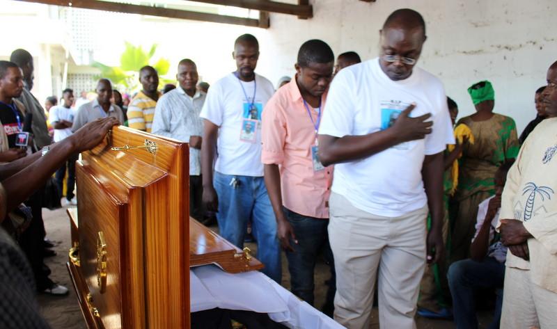 MAKONGORO OGING' AAGWA DAR (24)