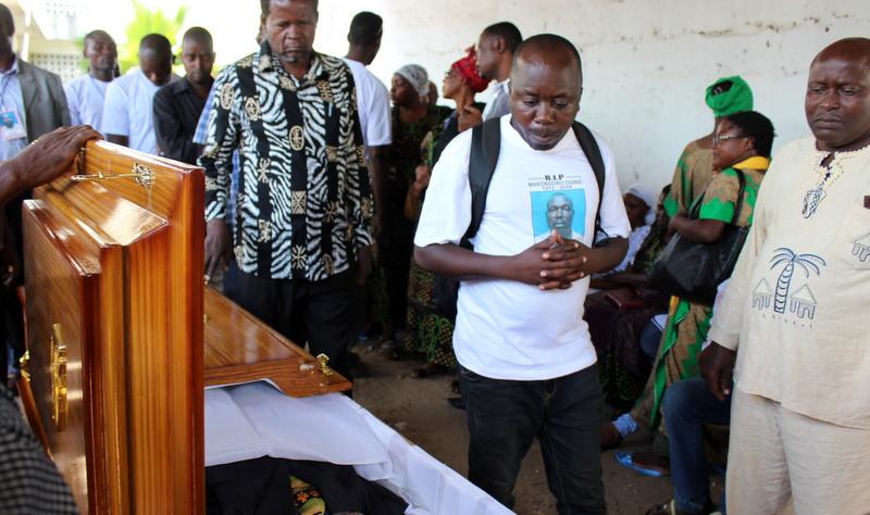 MAKONGORO OGING' AAGWA DAR (26)