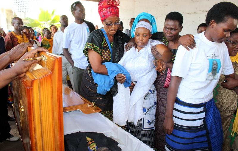 MAKONGORO OGING' AAGWA DAR (31)
