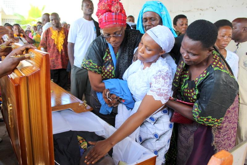MAKONGORO OGING' AAGWA DAR (32)