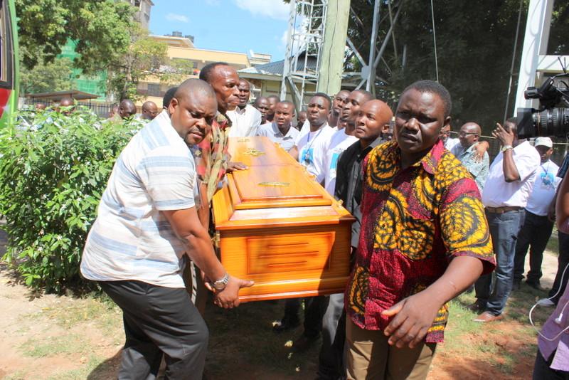MAKONGORO OGING' AAGWA DAR (37)