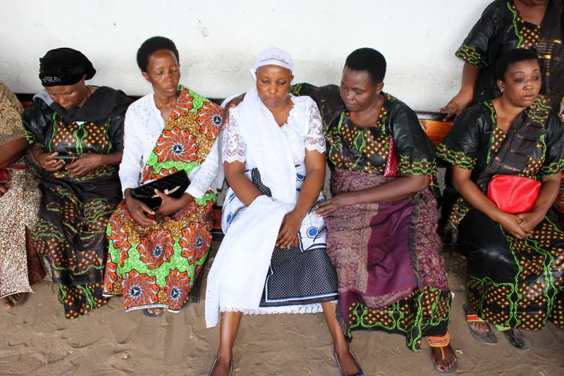 MAKONGORO OGING' AAGWA DAR (39)