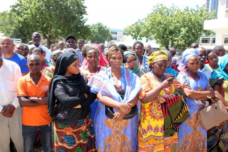 MAKONGORO OGING' AAGWA DAR (6)